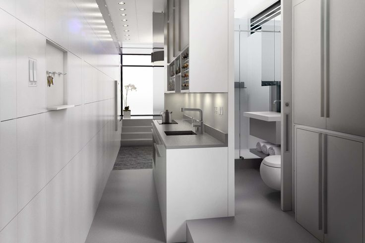 interior_kitchen_bath_laundry