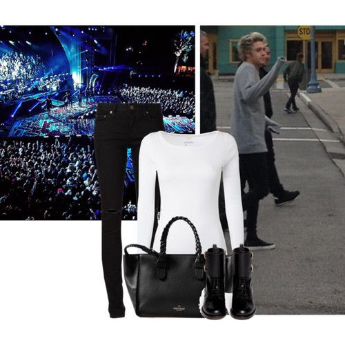 Orlando day#2 with Niall - Polyvore