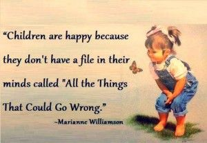 Children are happy because #Quotes #Daily #Famous #Inspiration #Friends #Life #Awesome #Nature  #Love #Powerful #Great #Amazing #everyday #teen #Motivational #Wisdom  #Insurance #Beautiful #Emotional #Top life #Famous #Success #Best  #funny #Positive #thoughtfull #educational #gratitiude #moving #halloween #happiness #anniversary #birthday