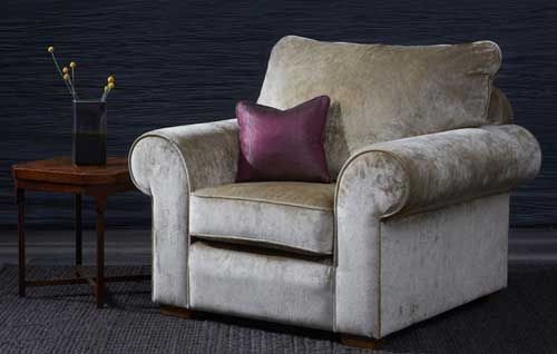 Collins and hayes cottage chair More information at www.haynesfurnishers.co.uk/upholstery-range/collins-and-hayes