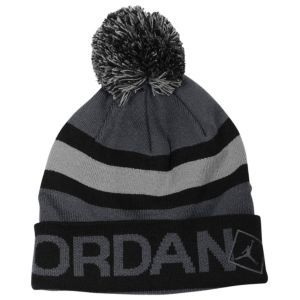 44 Best Images About Jordan Cap On Pinterest Kids Hats