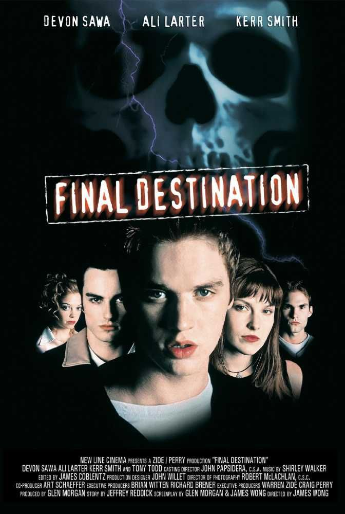 watch final destination 2000 full movie online free streaming halloween - Watch Halloween 5 Online Free Full Movie