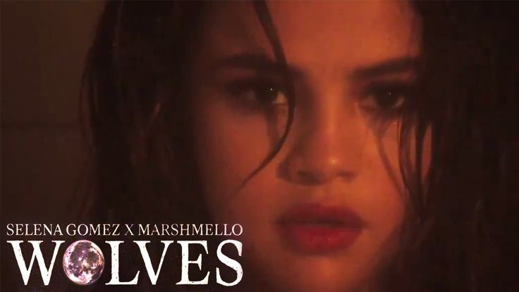 https://www.youtube.com/watch?v=Iu-DSde9dcA Selena Gomez looks hot in a video clip of wolves she released on twitter. Check out shocking Comparisons between the Bad Liar and Wolves video. Watch The Video To Know More!! SUBSCRIBE to Hollywood Everywhere: ►https://goo.gl/LkO7U7 Stay Connected With ...