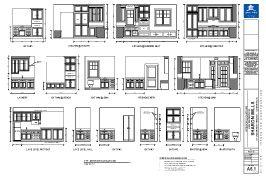 17 best images about interior sections on pinterest - General notes for interior design drawings ...