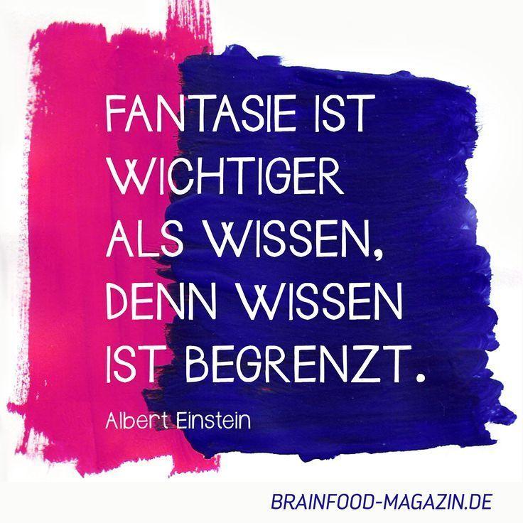 Vorstellungskraft Wichtiger Einstein Begrenzt Albert Wissen Words Weil Als Ist Zvorstellungskraft Ist Deutsch Quotes Wise Words Quotes German Quotes