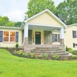 Luxury+Complete+Remodel+in+Eads,+TN+38028+with+Land+&+Pond+For+Sale!+770+Norse+Rd.+Eads,+TN+38028+Home+for+Sale!+$369,900,…