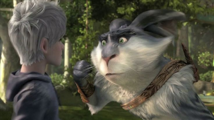 """I am currently a supervising animator at Dreamworks animation Here's selection of shots that I animated on """"Rise of The guardians"""", """"How to…"""