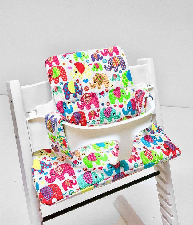 25 einzigartige holzb gel ideen auf pinterest h lzerne kleiderb gel g rtelhalter und vintage. Black Bedroom Furniture Sets. Home Design Ideas