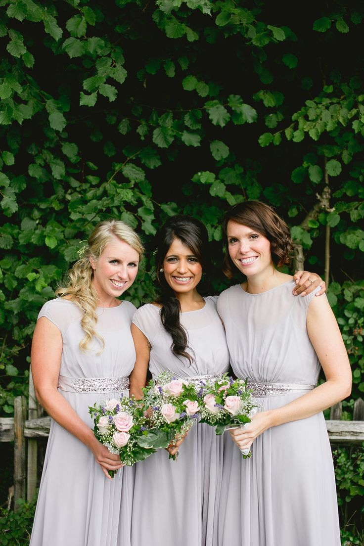 66 best bridesmaids images on pinterest bridesmaids marriage a jenny packham gown and gypsophila in her hair for a relaxed and rustic english country ombrellifo Choice Image