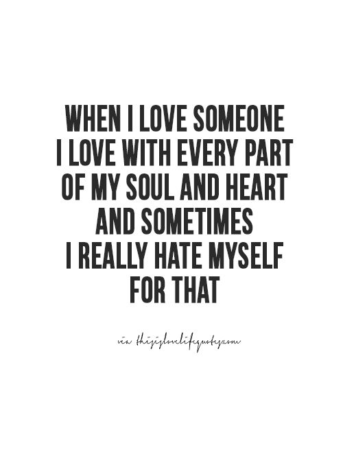 Love And Hate Quotes Custom 25 Love Hate Quotes Colors Pinterest