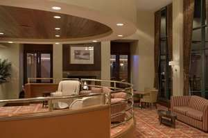 In the heart of Mystic Connecticut just one block from Interstate-95 the Hilton Mystic hotel just completed an 8 million dollar renovation in 2008. Conveniently located for both corporate and leisure visitors alike. You*ll ap...
