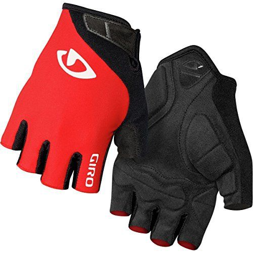 Giro Jag Gloves - Men's - http://ridingjerseys.com/giro-jag-gloves-mens/