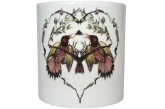 Ceramics CategoryHomepage - Timorous Beasties