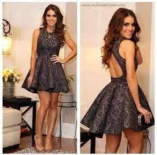 Post de hoje: Modelos de Vestidos Femininos Curtos Para Usar! #vestidoscurtos  Veja link:  http://vestidoscurtos.net/modelos-de-vestidos-femininos-curtos/