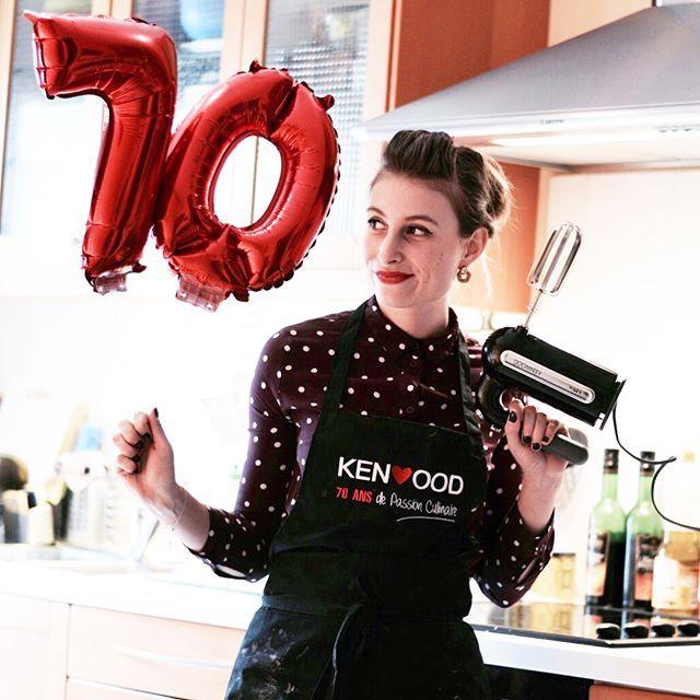 Best 25+ Kenwood titanium ideas on Pinterest Torte, Kuchen and - rezepte für kenwood küchenmaschine