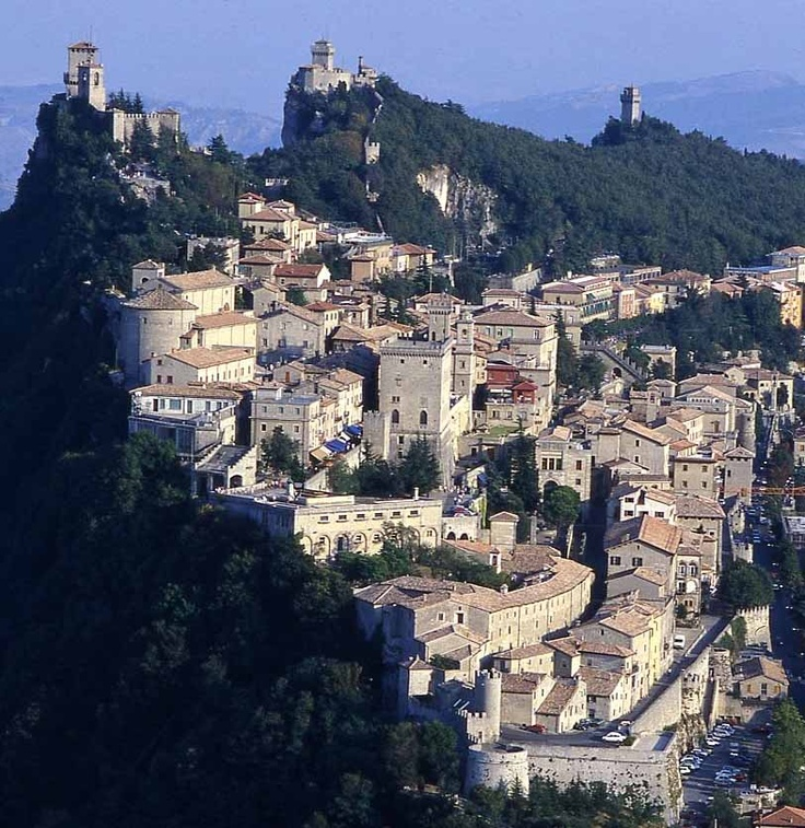 52 Best Images About San Marino On Pinterest
