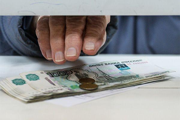 Россиянам лучше отказаться от кредитов в 2017 году посоветовал Дмитрий Янин