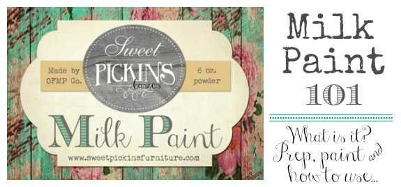 26 best sweet pickins milk paint images on pinterest for Southern paint supply