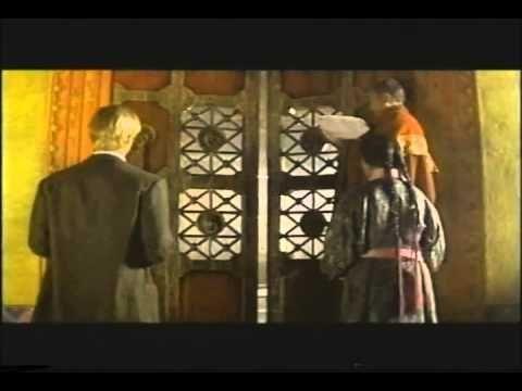 Seven Years In Tibet Trailer 1997 Director: Jean-Jacques Annaud Starring: B.D. Wong, Brad Pitt, David Thewlis, Mako, Danny Denzongpa, Jamyang Jamtsho Wangchu...