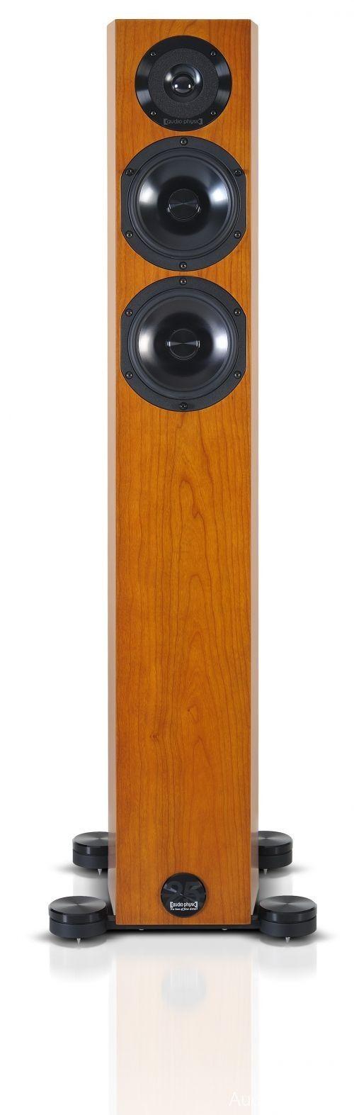 http://www.audiophile.org/satilik/hoparlor/kule-tipi/ilan/27489/audio-physic-sitara-25-handmade-in-germany/