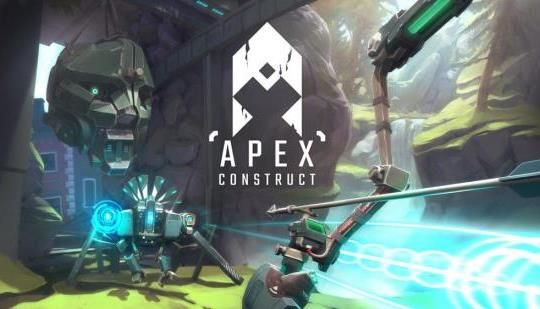 Apex Construct (PSVR / PS4) - Review | SquareXO: Rob Pitt writes: I heard about Apex Construct a few weeks ago and instantly became…