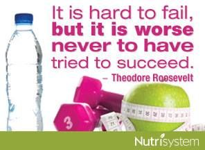 The more you lose, the more you save with Nutrisystem! Shop now and save up to 50% on your diet plan: http://www.mycoupons.com/store/nutrisystem.com?myc_ca=Pinterest_adg=Diet-Weight-Loss_kw=Nutrisystem_mt=e_de=c_campaign=Pinterest_source=Myc_medium=Pin_term=Nutrisystem
