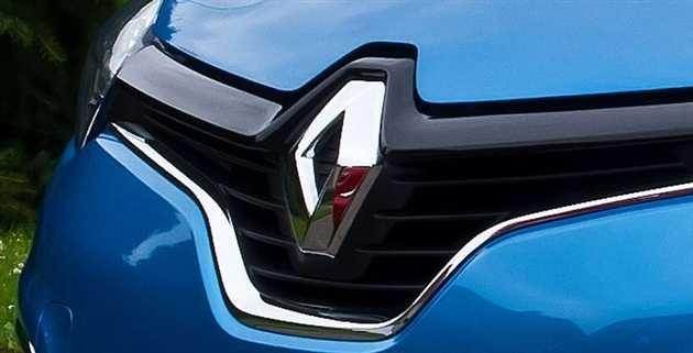 Parchetul din Paris a lansat o anchetă judiciară pentru posibilă înselăciune în legătură cu emisiile poluante ale motoarelor diesel folosite de Renault