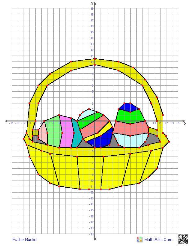 17 Images About Math Aids Com On Pinterest Equation