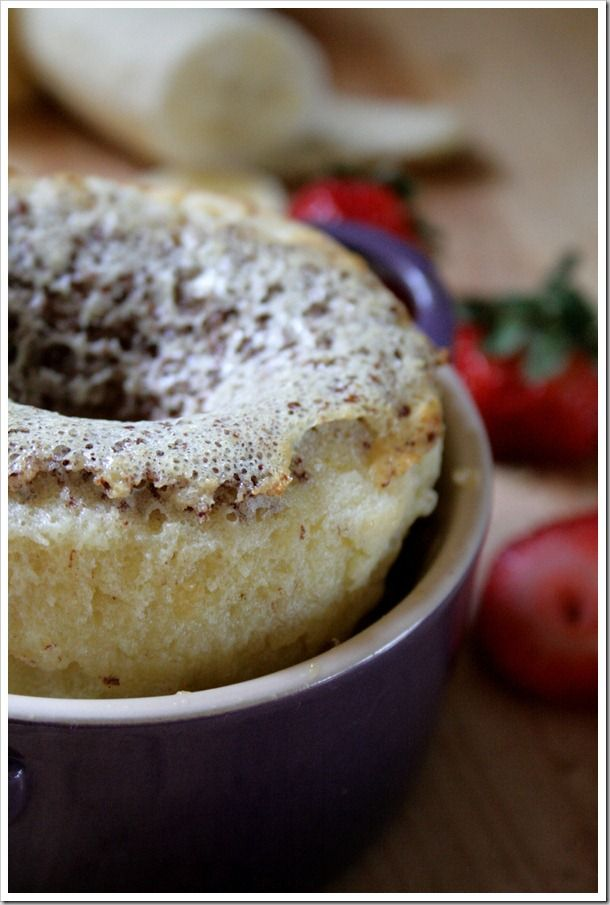 58 best images about Popover recipes on Pinterest | Nutella cheesecake ...