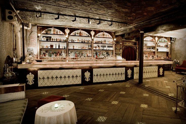 25 unique speakeasy nyc ideas on pinterest vintage bar. Black Bedroom Furniture Sets. Home Design Ideas