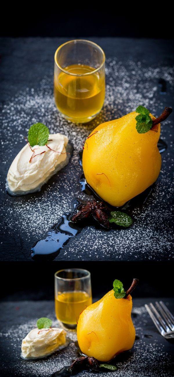 Marsala Wine on Pinterest | Chicken marsala sauce, Chicken marsala ...