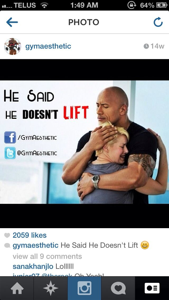 He said he doesn't lift   #GymAesthetic #misc #aesthetics #gym #trainharderthanme #instahealth #bodybuilding #healthy #instafit #motivation #zyzz #workout #tagforlikes #picoftheday #instagramfitness #ruaware #exercise #fitness #physique #dedication #shredded #muscle #abs #fitnessmodel #mirin #fitspiration #fitfam #beastmode