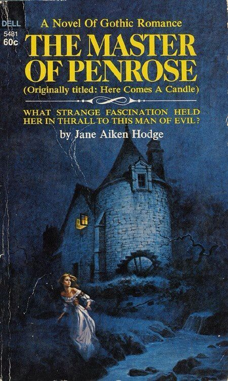 gothic and horror fiction Browse through and read thousands of gothic horror stories and books.