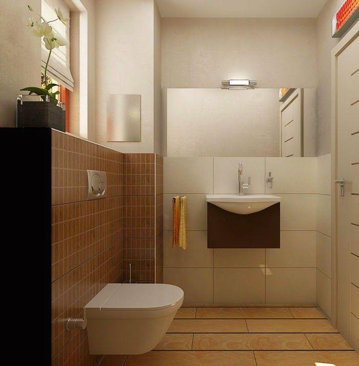 37 najlepszych obraz w na pintere cie na temat tablicy o wietlenie przy lustrze toaletki. Black Bedroom Furniture Sets. Home Design Ideas