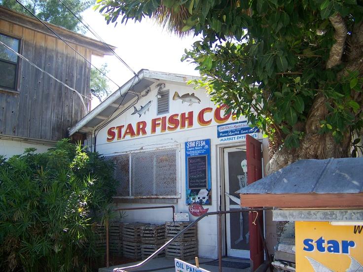 17 best images about fave authentic restaurants on for Sarasota fish restaurants