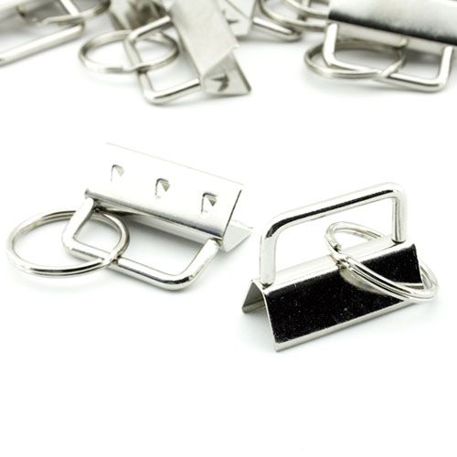 Schlüsselband Rohling 30mm