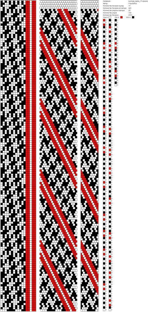 EU9HV7Dz12g.jpg 486×1.024 pixels