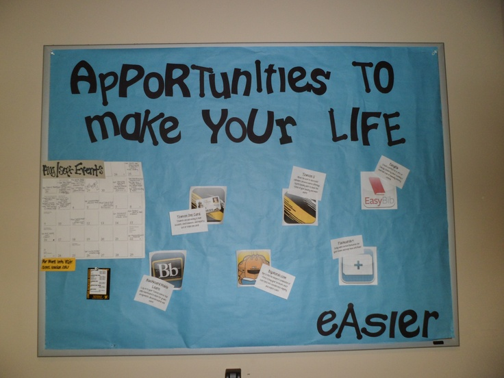 Modular Classroom Quotes : Best theme boards images on pinterest school