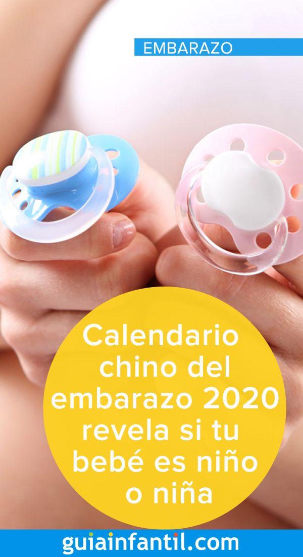 tabla figurine calendario fabric dificultad 2020