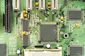 Vállaljuk elektronikai hulladékok elszállítását, környezetbarát újrahasznosítását.  http://www.iratzuzas.hu/?page_id=11