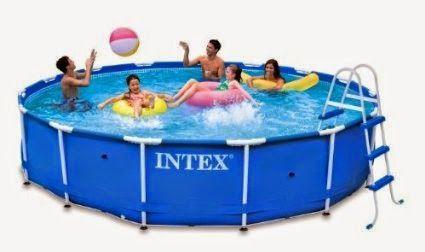 Top 5 Cheap Above Ground Pools : http://best-above-ground-pools.blogspot.com/2014/06/top-5-cheap-above-ground-pools.html#.U61DSvmUYsY  #pool #abovegroundpools #pools #summer #swim #fun #intex #abovegroundpool #buypool