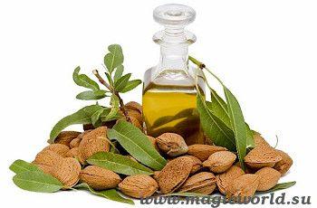 Это одно из наиболее питательных и дорогих растительных масел. В чем же польза масла жожоба для волос и кожи головы? Рассмотрим 8 основных...