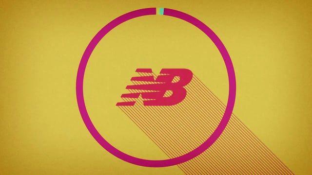 New Balance MNL574可謂盛夏熱爆話題之作,成功以嶄新Hybrid概念設計及炫目七彩one tone配色引發時尚赤足熱潮。  Director: Andy Chow Motiongraphic: Leung Chu Hang Editor: Eggtart Chow  2013