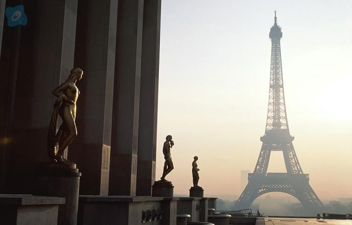 #france #tour #packages #from #dubai Join the amazing Paris Tour Package by bus to discover the Place de l'Opéra, Eiffel Tower, the Champs-Elysées, Louvre Museum, Notre Dame Cathedral and Saint-Germain-Des-Près. Commentary available on board in your language and takes you through the French centuries and tells you a lot about Paris history, richness of the city's cultural, architectural and artistic heritage.