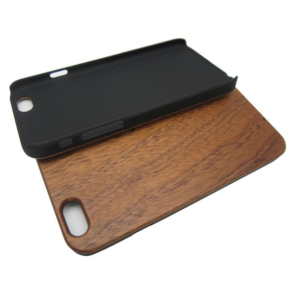 7 besten iphone 6 h lle case aus holz bilder auf. Black Bedroom Furniture Sets. Home Design Ideas