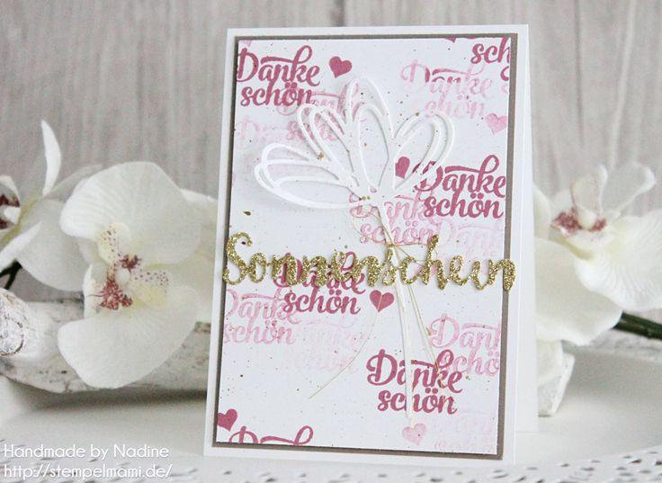 Dankeskarten Geburtstag : Dankeskarten Geburtstag Vorlagen Kostenlos    Danksagung Karten   Danksagung Karten