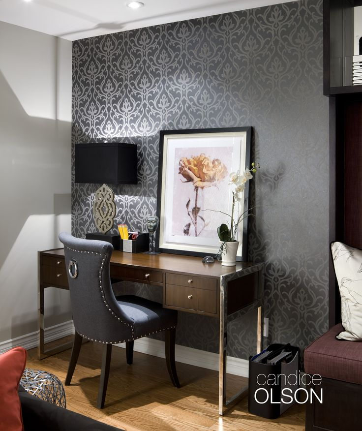 Candice Olson Office Design Home Design Ideas Stunning Candice Olson Office Design