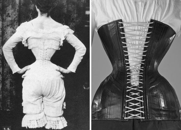 1-fashion-1900s