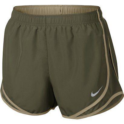 Nike Dry Tempo Shorts für Frauen   – My Style