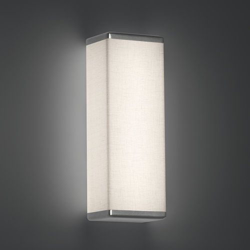 the 13 best alva lighting images on pinterest applique led wall